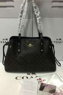 Coach Authentic Quality Hand Bags