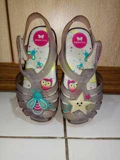 Zaxy nina shoes