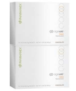 Ageloc trimshake tr90 vanilla