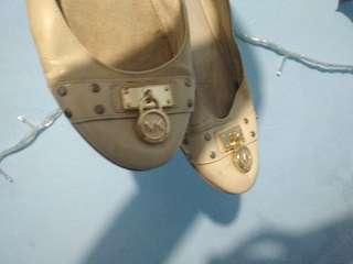 Flatshoes Michael Kors Mk