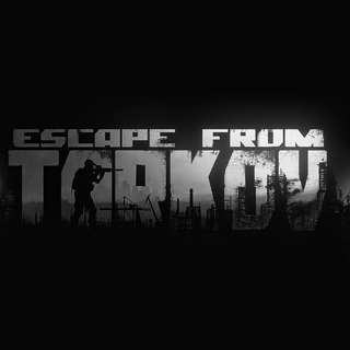 Selling Escape From Tarkov Edge Of Darkness