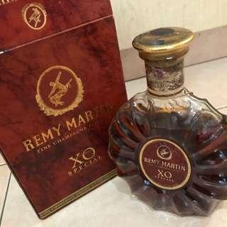 Remy Martin XO Special Cognac