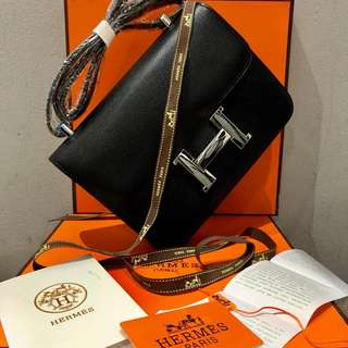 Hermes full set
