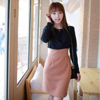 Women's Fashion Dress/ CherryKoko Design 1426