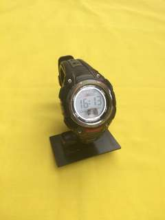 Vintage Watch Xinjia