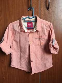 Poney Shirt #Ramadan50