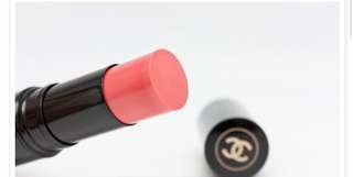 CHANEL LES BEIGES HEALTHY GLOW SHEER COLOUR STICK IN BLUSH NO. 21