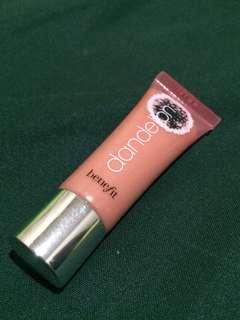 Dandelion Ultra Plush Lipgloss