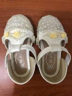 [KK] Baby Sandal