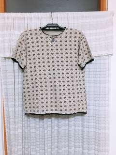 日本復古風衣服特賣