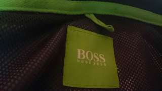 Jaket HUGO BOSS