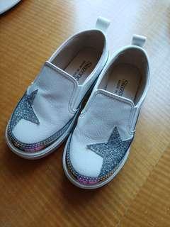 Slazenger童鞋