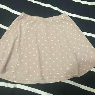 Pastel Skirt ASOS