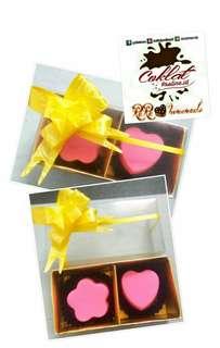 Coklat utk souvenir
