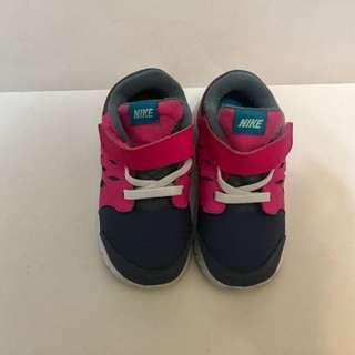 """NIKE童鞋/布鞋""13cm"