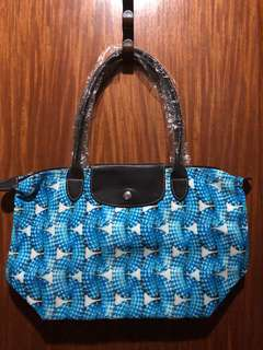 longchamp mlh bag