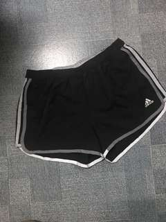 Original ADIDAS training short