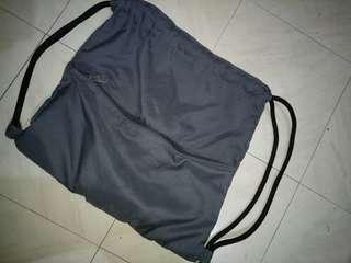 Bag for teens