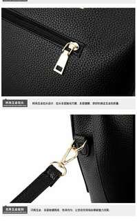 Fashion Code : TAS062