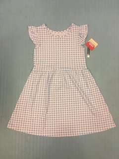 🚚 mix & MATCH 全新女童洋裝