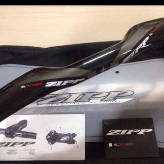 Zipp SL70 Dropbar