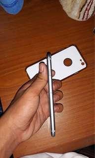 For sale/swap Iphone 6 64gb gpp lte