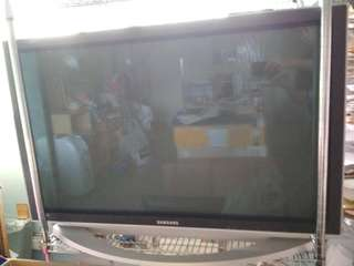 Various TV, screen and monitor for sale!