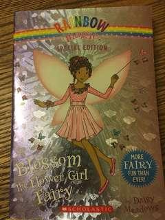Rainbow Magic - SPECIAL EDITION!!! (1 book)