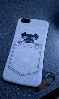 🚚 IPhone7 PLUS 手機殼