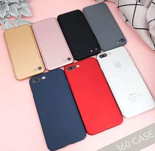 Casing iphone only 100k😍😍