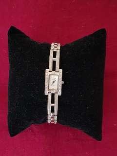 BN Titan Raga Dress Watch ( Petite Type)