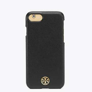 Pre-order: TORY BURCH HARDSHELL CASE FOR IPHONE 7