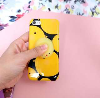 Casing iphone only 100k😍