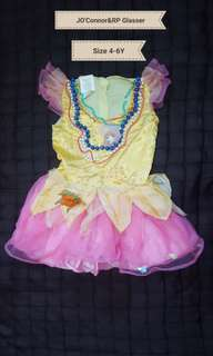 Fairies Dress
