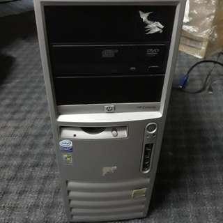 Computer Desktop for Sale