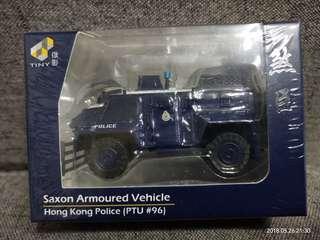 Tiny saxon96
