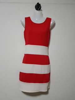 Dress (Box PP)