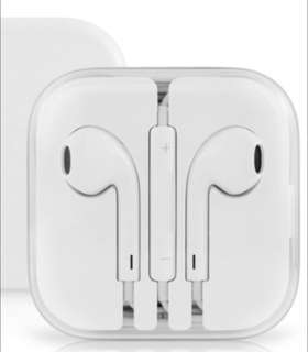 Iphone Earpiece