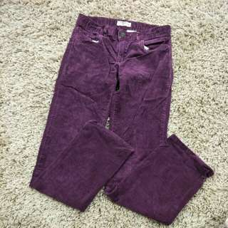 OSHKOSH GIRL PANTS