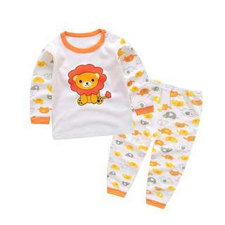 Cute Pyjamas