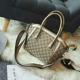 2way Handbag