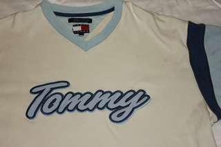 Vintage Tommy Jeans Tee