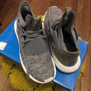 Original Adidas Tubular Defiant