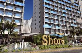 Looking for Shore Residences Condo Owners