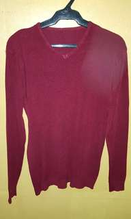 Select Men's Tops for Business and Casual Wear