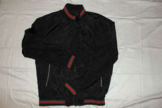 d2ed2f2be74 Bootleg Gucci Jacket