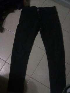Women&children jeans