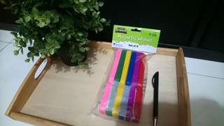 [FreeMail] Learning Resources Magnetic Wand $7each