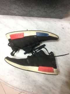 Adidas NMD R1 OG colour way