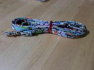 GUC Jujube UKK2 long strap from be set